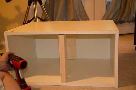 diy banquette ikea building seating supports for diy banquette super nova wife