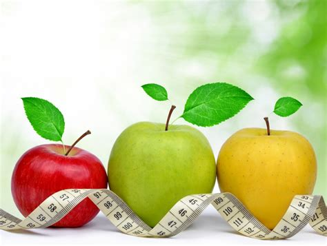 weight loss 07746 nutrition wellness apples image marlboro physical