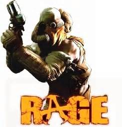 Rage 2 Free Rage 2 Free Icon In Format For Free 194 43kb