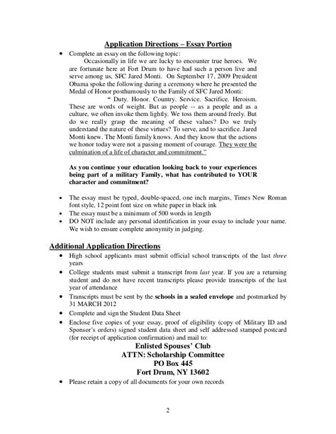 rdrew resume workshop resume templates home office careers beverly b student guide to resumes