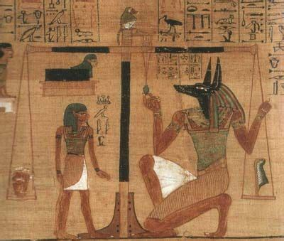 ma at tattoo 1000 ideas about anubis on