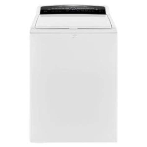 whirlpool cabrio 4 8 cu ft high efficiency top load