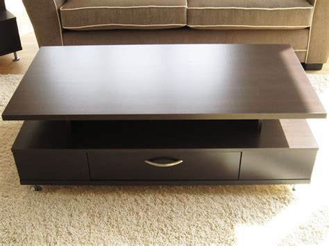 modern coffee table designs ideas an interior design