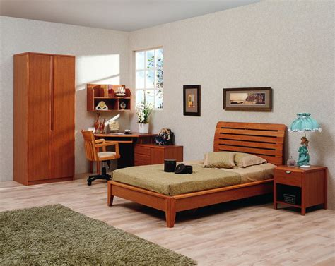 wood bedroom furniture plans classic single bed design wooden bedroom furniture by