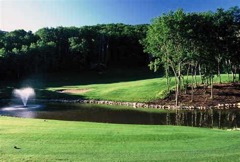 wingman on the golf course do you believe in providence wingman golfer books beautiful golf course wing mn mississippi national