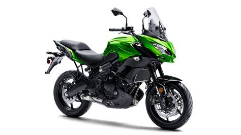 Motorrad Kawasaki Versys by 2015 Versys 174 650 Abs Sport Motorcycle By Kawasaki