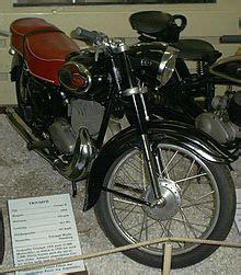 Twn Motorrad Ersatzteile by Triumph Werke N 252 Rnberg Ag Wikipedia