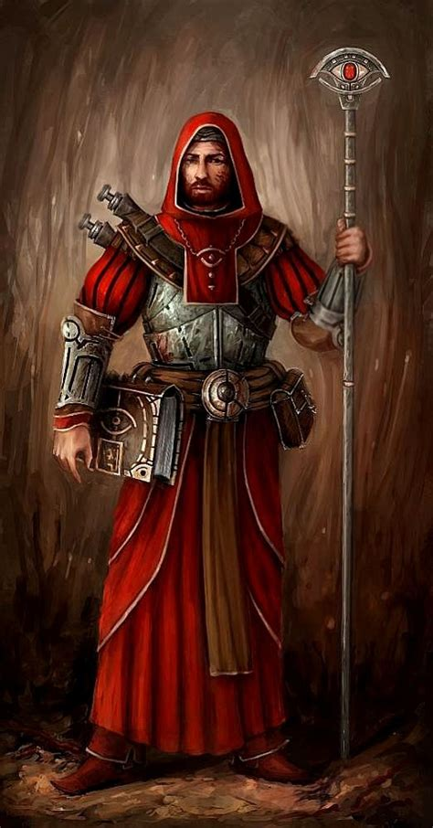 siege maje battle mage search wizards rpg