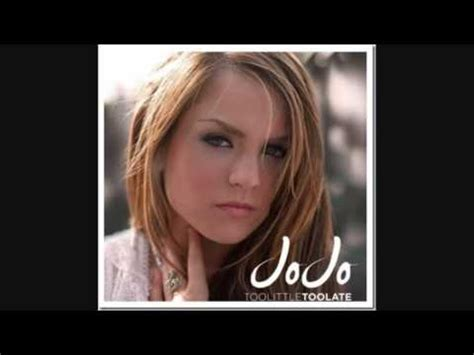 jojo mp3 songs jojo too little too late mp3 download link full