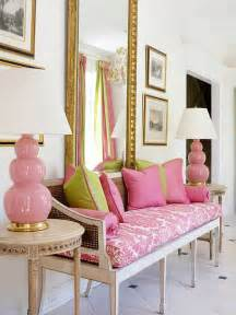 zsazsa bellagio like no other home pink home