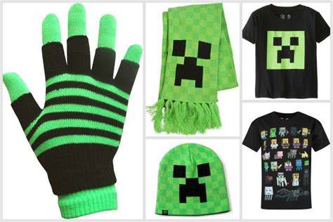 related keywords suggestions for minecraft clothes