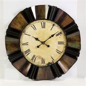 Unique Wall Clock Com Unique Wall Clocks Ageless Timepiece Best Clock