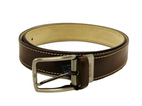 1000 images about s leather accessories from gilmart