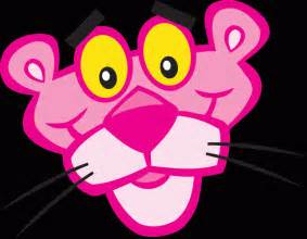 pink panther wallpapers wallpaper cave