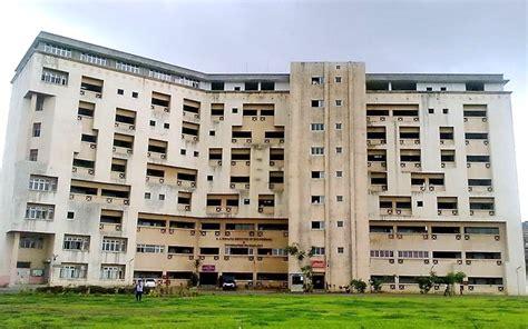 Kj Somaiya Mumbai Mba by K J Somaiya College Research Centre Kjsmc