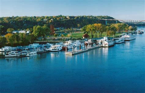 boat loan rates mn boatus cooperating marina st paul yacht club