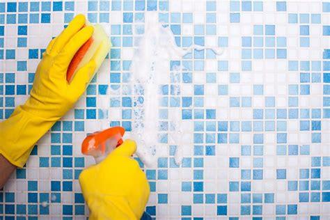 como se limpian los azulejos del ba o c 243 mo limpiar los azulejos del ba 241 o desinfecci 211 n total