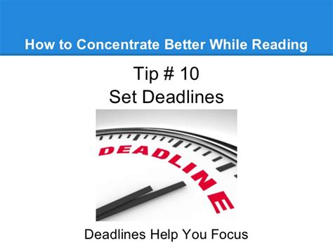 how to focus better speed reading how to concentrate better while reading