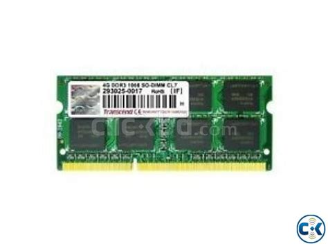 2gb ddr3 ram for sell urgent sell hyundai electronics
