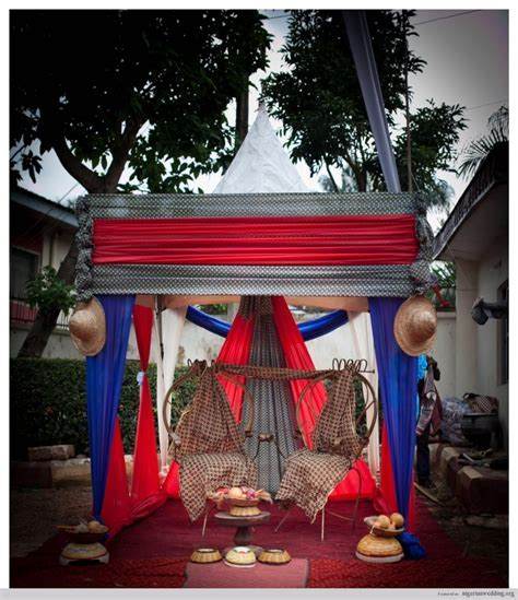 Nigerian traditional wedding ceremony lucy ral african