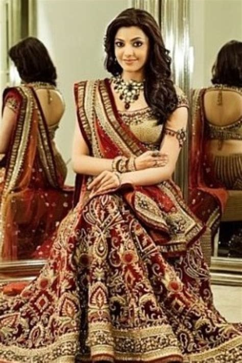 New Wedding Dress new bridal dresses pak fashion