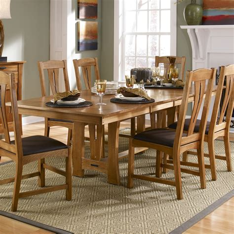 kitchen and dining room sets dining tables counter height tables kitchen tables