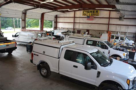 truck albany ny albany light truck decoratingspecial com
