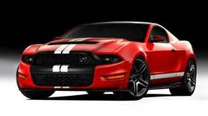 2014 ford mustang gt hd wallpaper hd wallpaper of