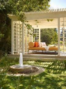 Pergola Backyard Ideas What Is A Pergola Pergola Design Ideas Pergola Types