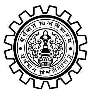 Ciem Mba Kolkata by Of Burdwan Govt Info