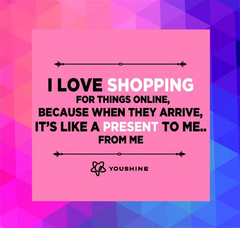 images  missbudgetnl shopping quotes