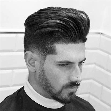 taper haircut medium 60s mens hair styles for 60 plus short hairstyle 2013