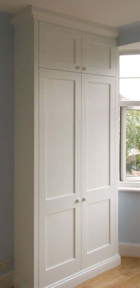 Buy Built In Wardrobes - best 25 fitted wardrobes ideas on fitted