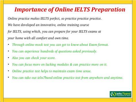 tutorial ielts online ielts online practice ielts7band