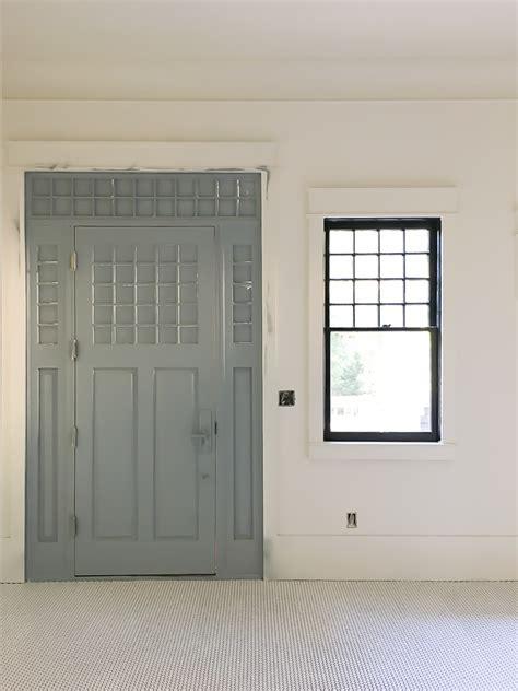 shiplap door trim shiplap door modern hardware for closet doors