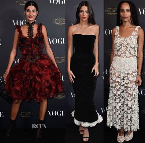 zoe kravitz red carpet fashion awards zoe kravitz red carpet fashion awards