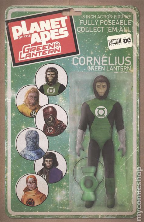 planet of the apes green lantern books planet of apes green lantern comic books issue 1