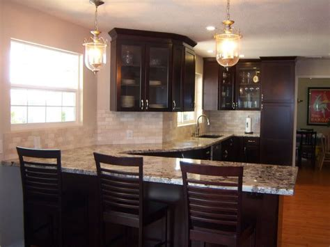 consumer reports kitchen cabinets consumer reports kitchen cabinets of craftmaid products