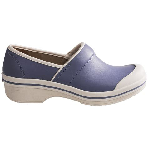 dansko clogs for dansko volley clogs for 6717a save 30