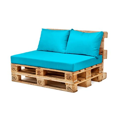 water resistant sofa cover pallet garden furniture cushions sets water resistant
