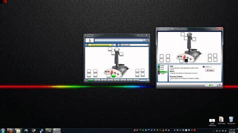 youtube xpadder tutorial xpadder joystick tutorial fixed youtube