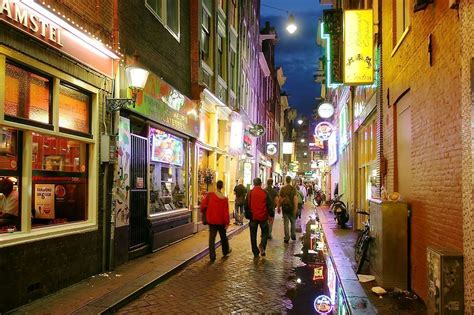 top bars amsterdam top 30 bars in amsterdam pissup tours