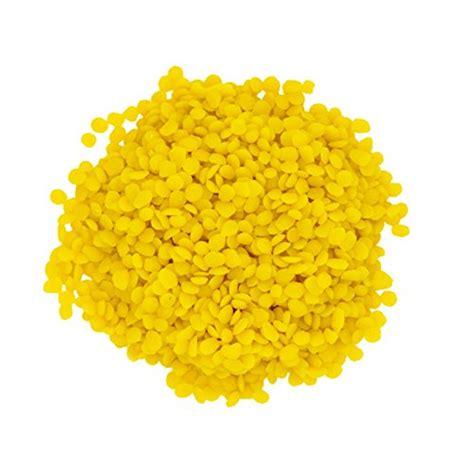 Beeswax Bead Yellow 50gr organic yellow beeswax pellets 1 lb premium quality
