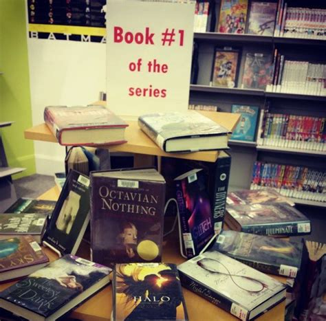 book display ideas 25 best ideas about library displays on