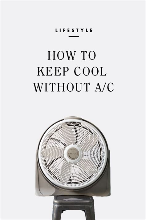 how to keep house cool without ac 1000 images about for the home on pinterest copper chairs and vase