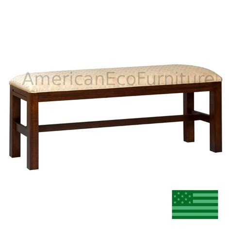 blanket bench parkview dressing bench benches blanket chests bedroom