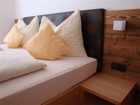 appartamenti moso camere appartamenti landhaus holzer moso alta pusteria
