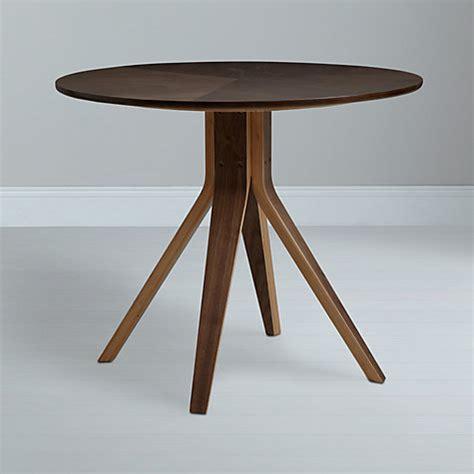 buy lewis radar 4 seater dining table lewis