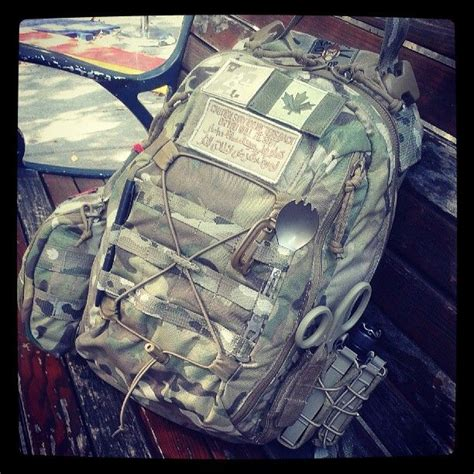 multicam still room for more 1000 images about bags on morale patch tactical gear and bug out bag
