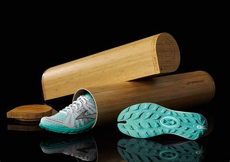 Mobile Home Decorating Pinterest 20 Creative Amp Inspiring Shoe Packaging Designs Leeroy